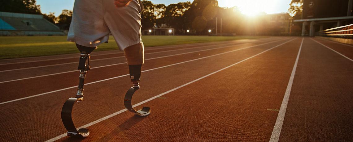 Crippled But Not Forgotten (2 Samuel 9:3)